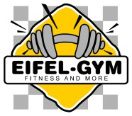 Logo EIFEL GYM