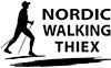 Logo Nordic Walking Thiex