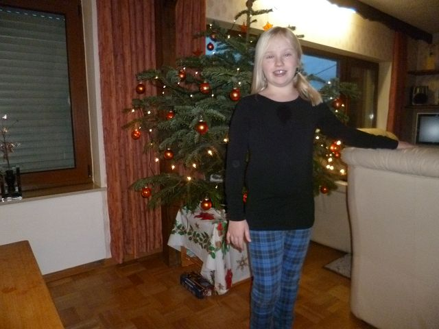 Weihnachtsgrüße Enkelkind.Weihnachtsgrüße
