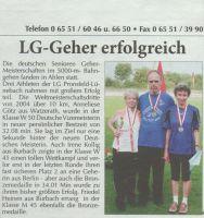LG-Geher_erfogreich