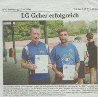 LG-Geher_erfogreich2