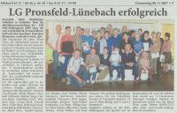 LG-Pronsfeld-Luenebach