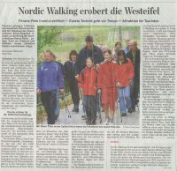 NW-erobert-Westeifel