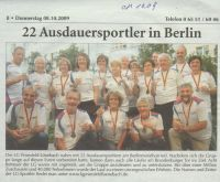 ausdauersportler-in-berlin