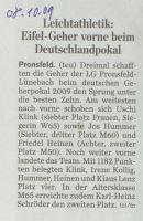 deutschladnpokal
