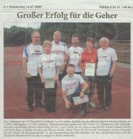 grosse-erfolge-fuer-die-geh